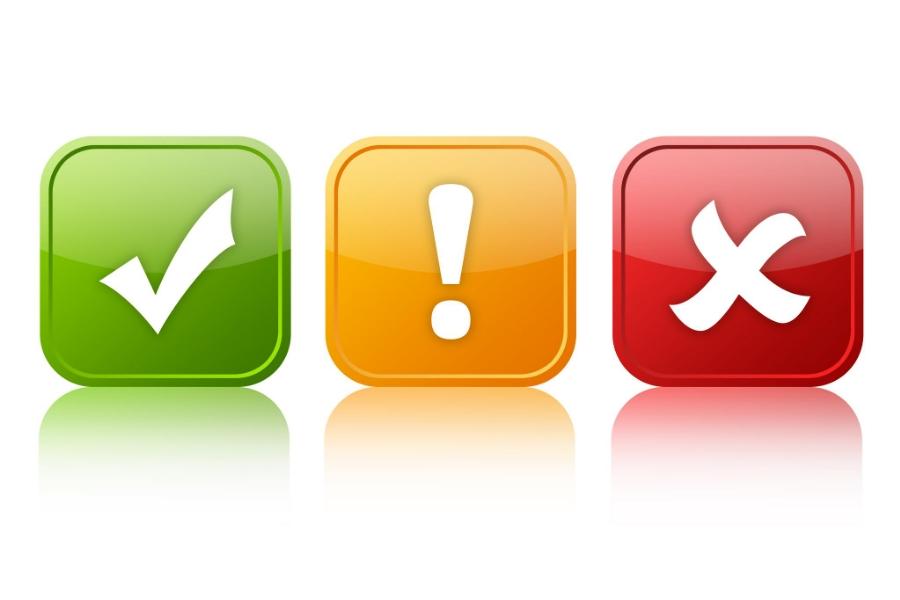 5 pitanja koje će vam banka postaviti kada tražite poslovni kredit