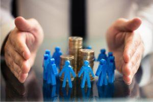 Najčešći razlozi zbog kojih banke odbijaju odobriti poslovni kredit i što učiniti
