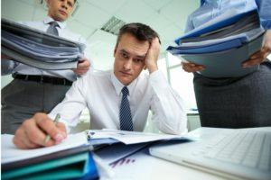 Menadžerski izvještaji kao alat za upravljanje poduzećem