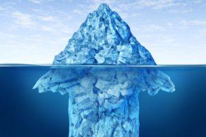 11 znakova da će poduzeće završiti u financijskim poteškoćama