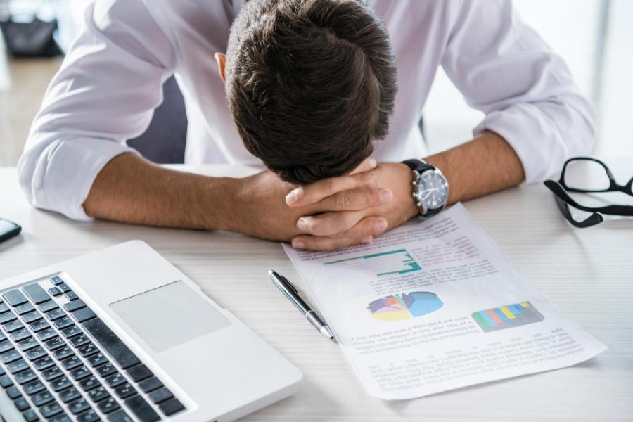 Završni obračun računovodstvo