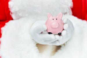 6 savjeta za uspješne osobne financije za početak nove godine