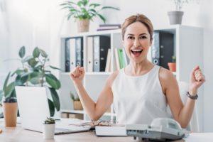 Vaše poslovanje raste – Što sad?