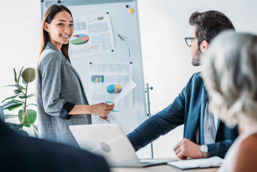 Pametno računovodstvo: kako osigurati da vaše poslovanje ostane u toku