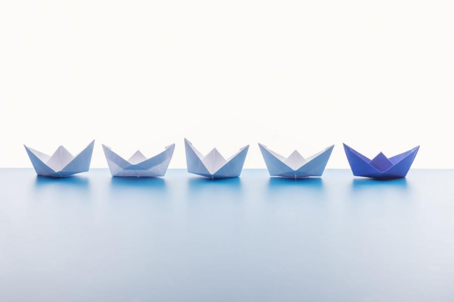 Strateško planiranje u službi postizanja poslovnih ciljeva