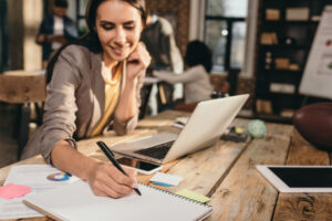 Cost benefit analiza – Analiza troškova i koristi