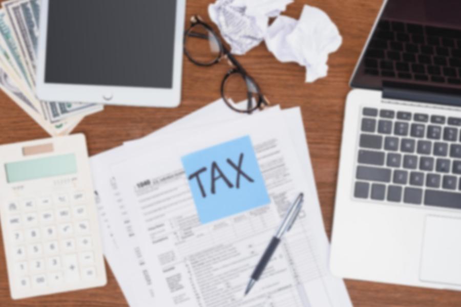 Porezna reforma 2021. – Nova porezna pravila